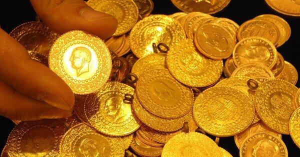 ABD teşvik paketi açıklandı mı? ABD teşvik paketi nedir, altın fiyatlarına etkisi ne olur? Ekonomi
