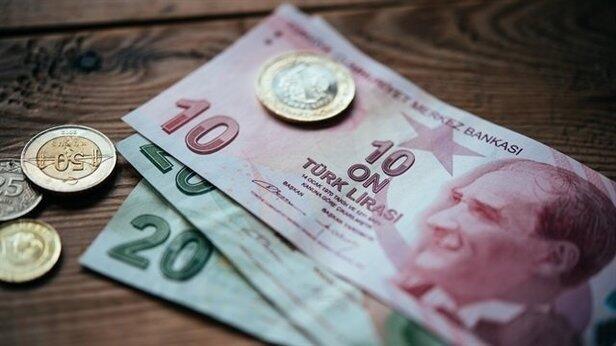 AGİ 2021 tablosu… AGİ dahil asgari ücret ne kadar oldu? 2021 AGİ ücretleri kaç TL? Ekonomi
