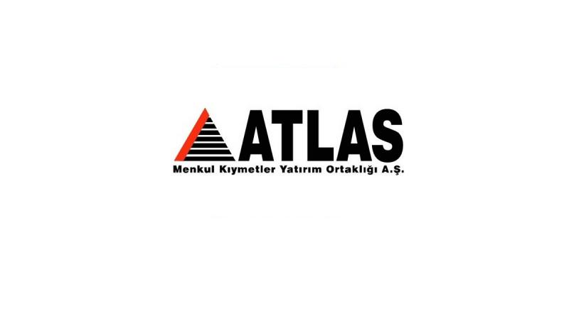 Atlas Hisse Net Yorumlar 2020, Atlas Hisse Grafik, Atlas Hisse Analiz, Atlas Yatırım Hisse Senedi Borsa