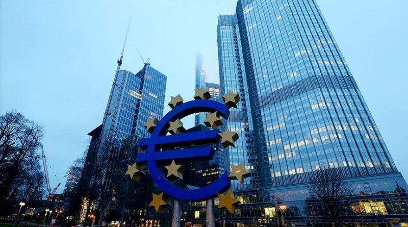 Avrupa Merkez Bankası faizi değiştirmedi Ekonomi