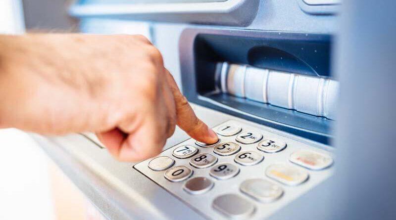 Son dakika haberleri... Bankalarda yeni dönem: 7 gün 24 saat para transferi yapılabilecek | Video Ekonomi