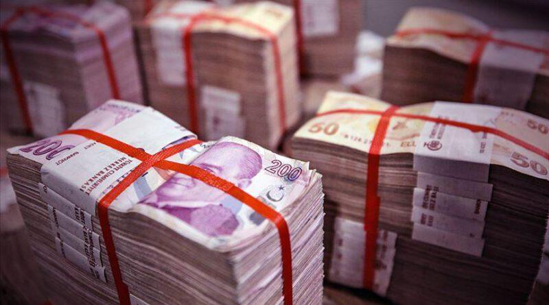 Bankaların güncel kredi faiz oranları 2021! Ziraat Bankası, Halkbank, Vakıfbank ihtiyaç, konut, taşıt kredisi faiz oranları ne kadar? Ekonomi
