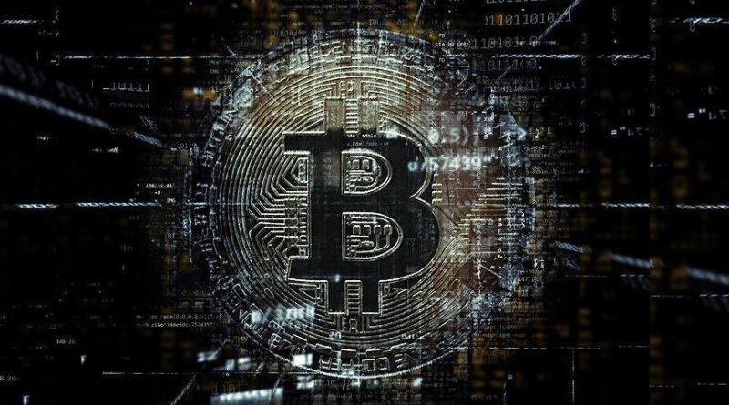 Bitcoin yeni tarihi zirveyi gördü Ekonomi