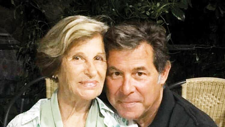 Boyner Ailesi'nin acı kaybı Ekonomi