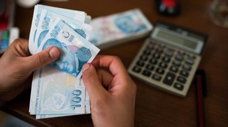 En düşük, en yüksek memur maaşı ne kadar 2021? Memura, sigortalı emeklilere ne kadar zam geldi? Ekonomi