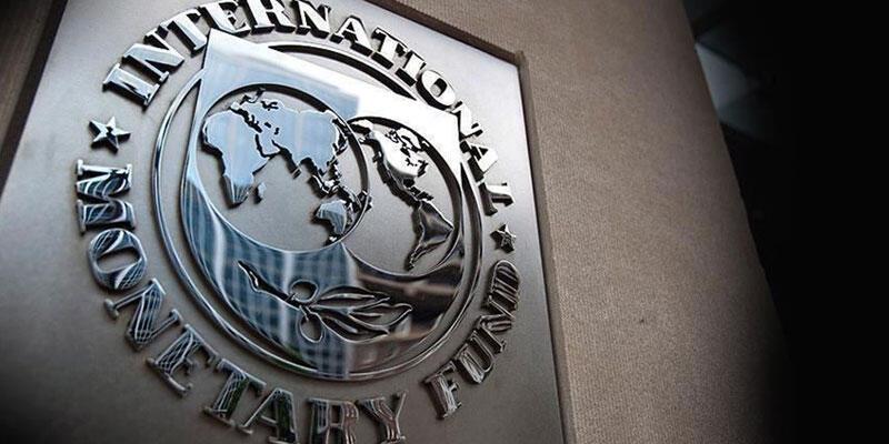 IMF: Küresel ekonomik görünümde belirsizlik sürüyor Ekonomi