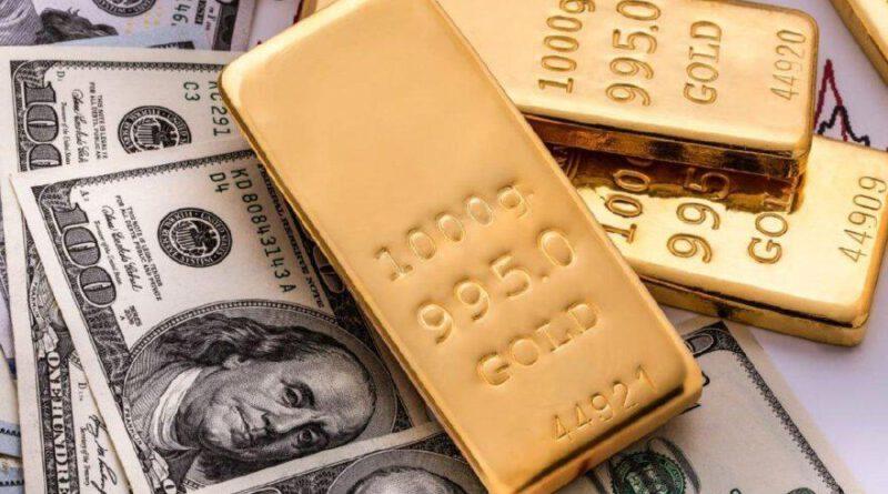 Merkez Bankası faiz kararı sonrası altın, dolar, euro ve dövizde son durum ne? Merkez Bankası faiz kararı ne oldu? Ekonomi