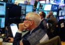 New York borsası karışık seyirle açıldı Ekonomi