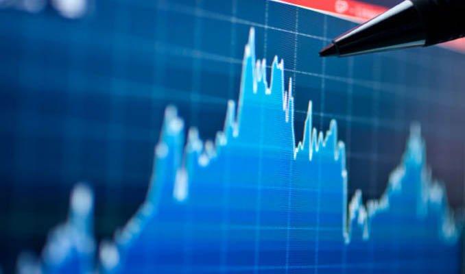 Piyasada hafif alıcılı açılış bekleniyor Aracı Kurum Raporları