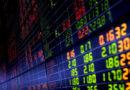 Piyasaların takibinde sanayi üretim verisi var Aracı Kurum Raporları