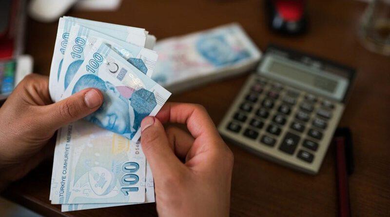 SGK borçlarının yapılandırmasında son 10 gün Ekonomi