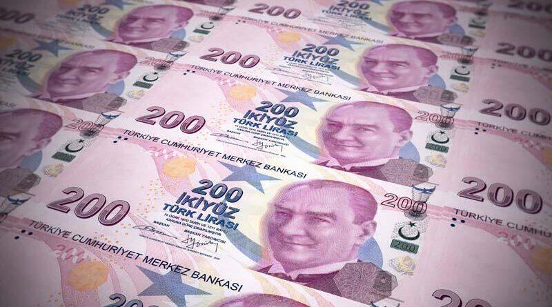 SON DAKİKA: Türkiye'nin vergi rekortmenleri belli oldu Ekonomi