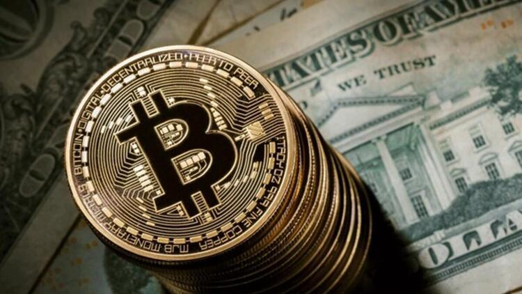 Kripto para nedir, nasıl üretilir? Kripto para nasıl alınır? Ekonomi