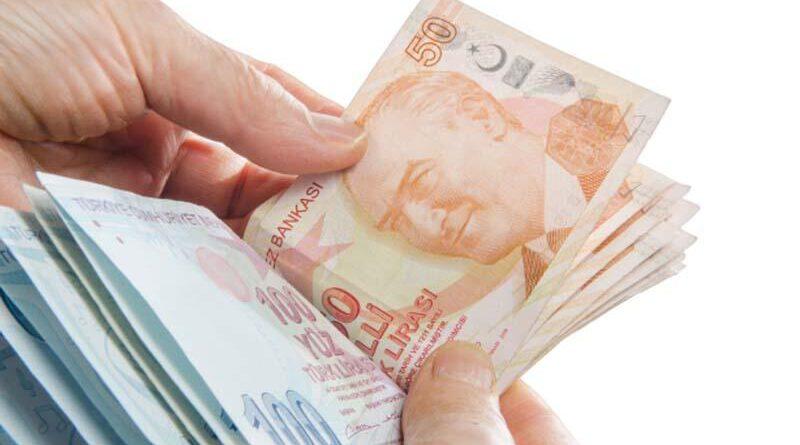 SON DAKİKA: Halkbank'tan TÜRSAB üyesi seyahat acentelerine finansman desteği Ekonomi