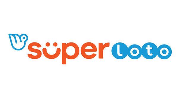Süper Loto sonuçları belli oldu! 23 Şubat 2021 Süper Loto sonuç sorgulama ekranı! Ekonomi