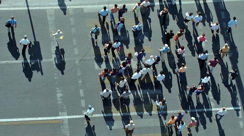 SON DAKİKA: İşsizlik rakamları açıklandı Ekonomi