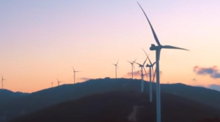 Aydem enerji halka arz eşit mi, oransal mı? Aydem halka arz hisse fiyatı ne kadar? Ekonomi