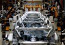 Çip krizi büyüyor: İkinci elde fiyatları yükseltebilir Ekonomi