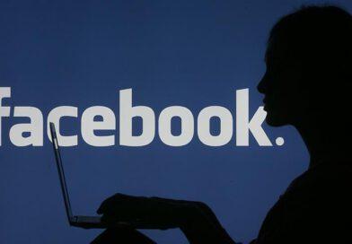 Facebook çalışanları Kovid-19'dan sonra da evden çalışmaya devam edebilecek Ekonomi