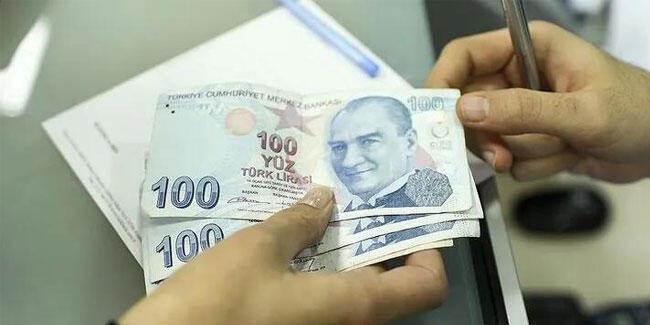 Son dakika... Resmi Gazete'de yayımlandı! Kısa çalışma ödeneği uzatıldı Ekonomi