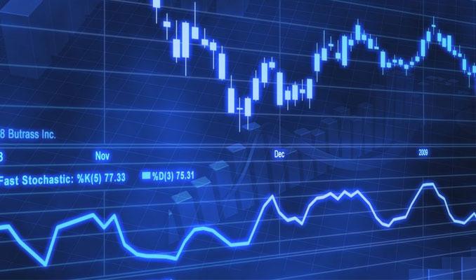 Avrupa borsalarında risk iştahı düşüyor Aracı Kurum Raporları