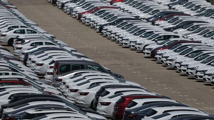 Son dakika: Araba fiyatları düşer mi? Araçlarda ÖTV indirimi olacak mı 2021? Ekonomi