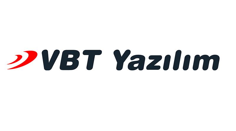 VBT Hisse Net Yorumlar 2021, VBT Yazılım Hisse Yorum, VBTYZ Borsa Hisse Analiz, VBT Yazılım Hisse Senedi Borsa