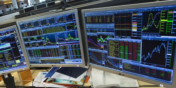 Yurt içi piyasalardaki negatif ayrışma sürüyor Aracı Kurum Raporları