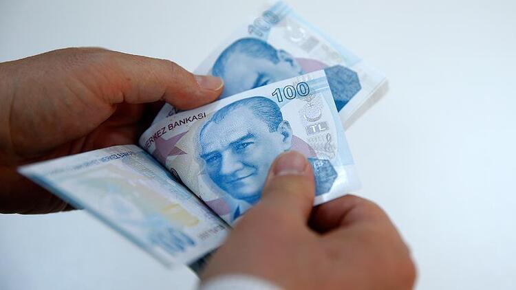 Evde Bakım Yardımı ödemelerinin bugünden itibaren hesaplara yatırılacak Ekonomi