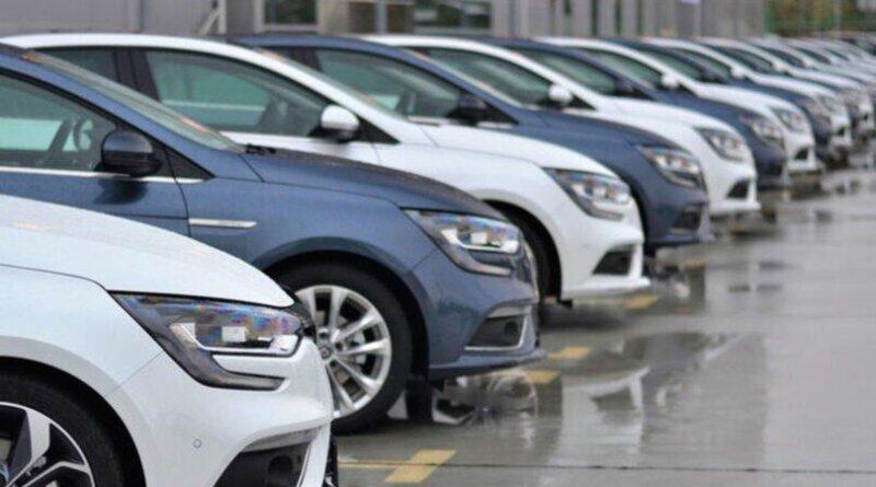 Karar Resmi Gazete'de yayımlandı! Otomobillerde ÖTV matrahı artırıldı Ekonomi