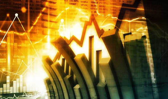Küresel borsalarda dalgalı seyir piyasaları baskılıyor Aracı Kurum Raporları