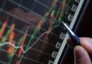 Küresel piyasalarda risk iştahı yüksek Aracı Kurum Raporları