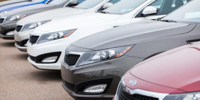 ÖTV indirimi sıfır otomobil piyasasını hareketlendirecek Ekonomi