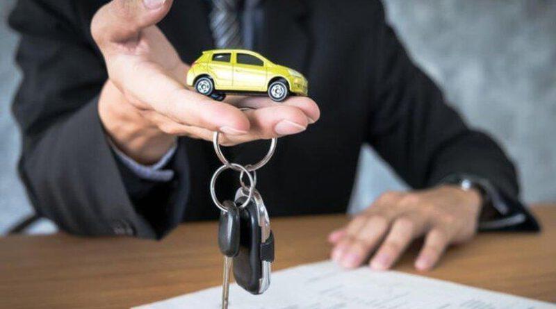 2021 ÖTV indirimi yapılan araçların tüm listesi! ÖTV indirimi sonrası sıfır araba fiyatları 2021 ne kadar oldu? Ekonomi