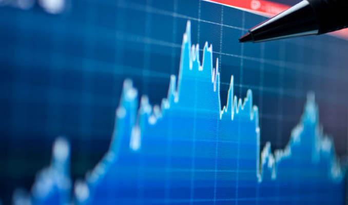 Piyasalar bu hafta yurt içi enflasyonu takip edecek Aracı Kurum Raporları
