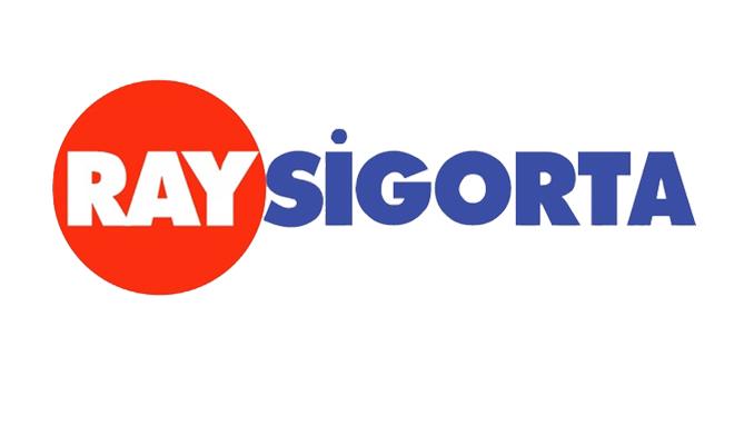 RAYSG Hisse Net Yorumlar 2021, Ray Sigorta Hisse Yorum, RAYSG Borsa Hisse Analiz, RAYSG Hisse Senedi Borsa