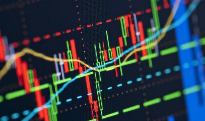 Yurt içi piyasaların gözü enflasyonda Aracı Kurum Raporları