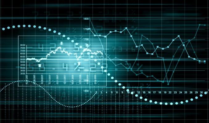 ABD kaynaklı verilerden sonra oynaklık artabilir Aracı Kurum Raporları