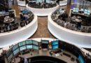 Avrupa borsaları karışık seyirle kapandı Uluslararası Ekonomi