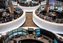 Avrupa borsaları yükselişle kapandı Uluslararası Ekonomi