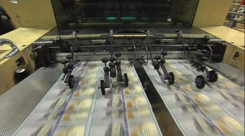 Dünyanın borcu artarken Türkiye pozitif ayrıştı Ekonomi