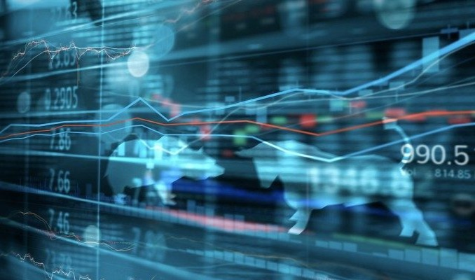 Piyasalar enflasyon baskısı altında Aracı Kurum Raporları