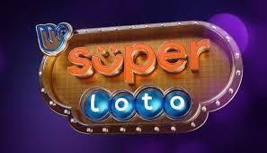 Son dakika: Bugünkü Süper Loto sonuçları belli oldu! 12 Eylül 2021 Süper Loto bilet sorgulama ekranı! Ekonomi