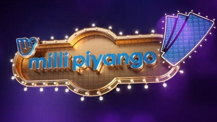 Son dakika: Milli Piyango sonuçları belli oldu! 29 Eylül 2021 Milli Piyango bilet sonuçları ve sorgulama ekranı! Ekonomi
