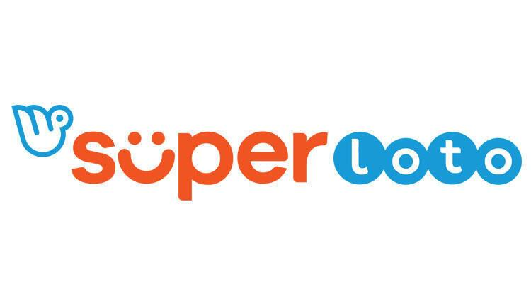 Son dakika: Süper Loto sonuçları belli oldu! 10 Ekim 2021 Süper Loto bilet sorgulama ekranı! Ekonomi