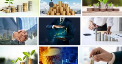 INVEO Hisse Yorum 2021 - INVEO Hisse Net Grafik, Inveo Yatırım Holding Hisse Analiz Borsa